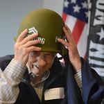 Veterans Transition Center