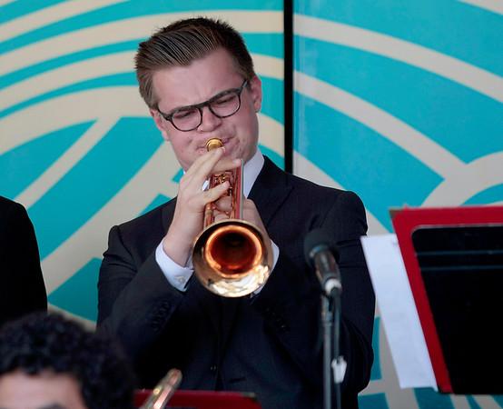 Next Generation Jazz Orchestra -091715