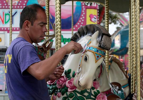 Monterey County Fair Prep-090115