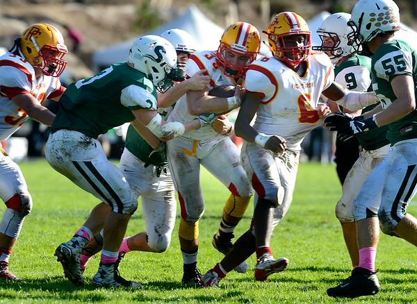 PG vs RLS Football 101715