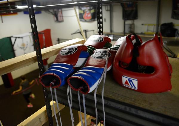 Salinas Boxers 111615